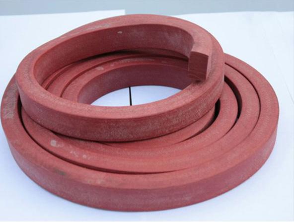 遇水膨胀止水条安装建议 安通良品制品型止水条厂家5