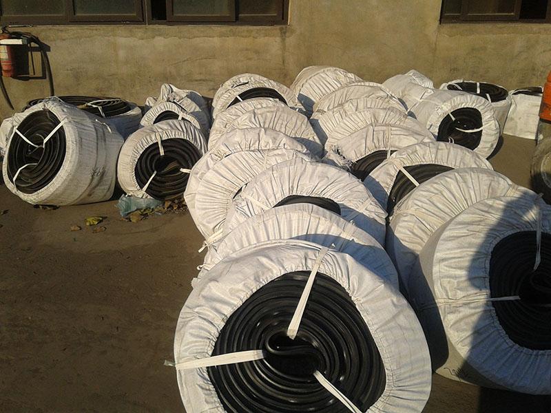 651型止水带是止水带 安通橡胶止水带生产研发基地1