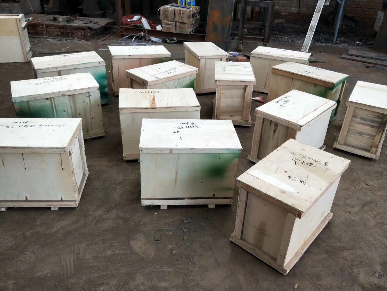 橡胶止水带接头热熔硫化焊接机厂家直销151-3082-8567