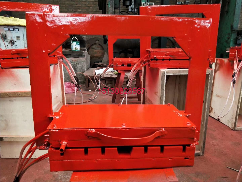 国标橡胶止水带橡胶止水条止水钢板系列产品图示151-3082-8567
