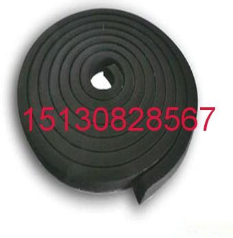 安通遇水膨胀橡胶止水条 BW型遇水膨胀止水条厂家151-3082-8567
