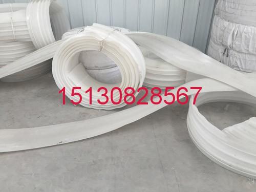 橡胶止水带和止水橡皮系列产品镀锌钢板 钢边腻子止水带EVA、PVC止水带厂家151-3082-8567