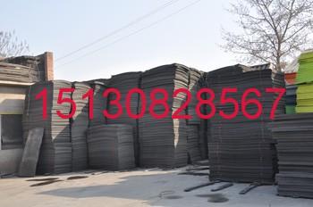 低发泡聚乙烯闭孔泡沫板安通橡塑国标L1100,L600型嵌缝板厂家151-3082-8567