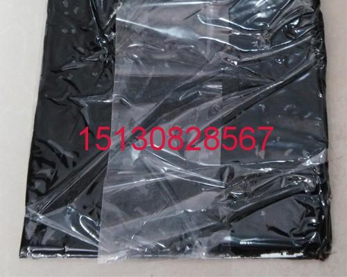 反应性丁基橡胶腻子钢板止水带.jpg丁基腻子钢板止水带 反应性丁基橡胶腻子钢板止水带专业厂家151-3082-8567