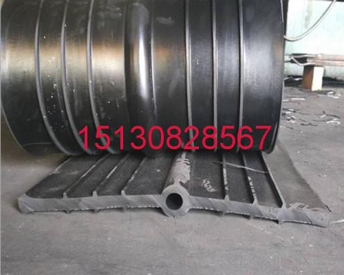 中埋式橡胶止水带中埋式橡胶止水带 埋入式橡胶止水带 钢边橡胶止水带分类与施工151-3082-8567
