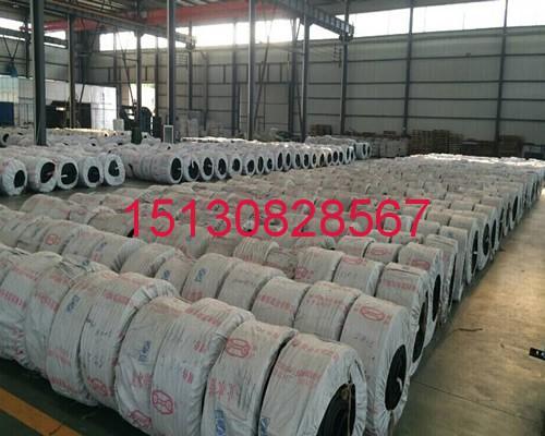 背贴止水带300*6、300*8 eb橡胶止水带 变形缝钢边橡胶止水带厂家151-3082-8567