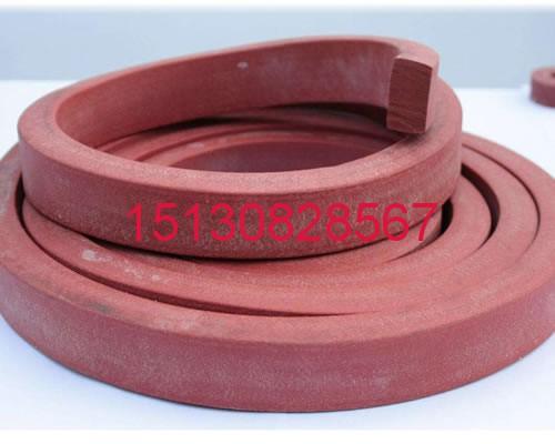 PZ-250制品型遇水膨胀止水条 制品型BF(PZ)遇水膨胀橡胶止水条厂家151-3082-8567