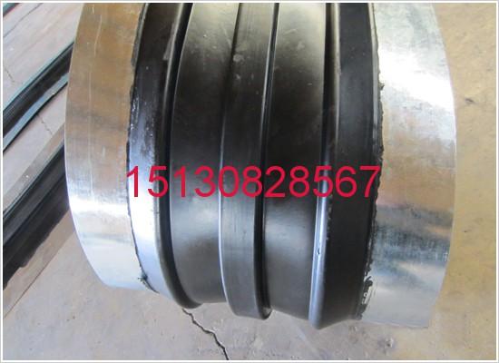 遇水膨胀止水条 闸门水封 p型橡胶止水带 橡胶止水带接头现货151-3082-8567